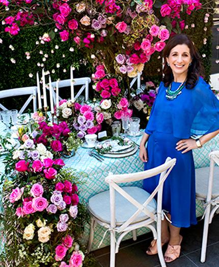 Wedding Planner Los Angeles: Wedding Planner In Los Angeles